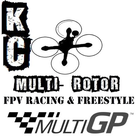KC Multirotor